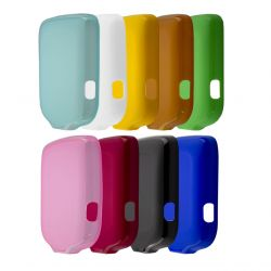 Protective cover TPU for Freestyle Libre Reader